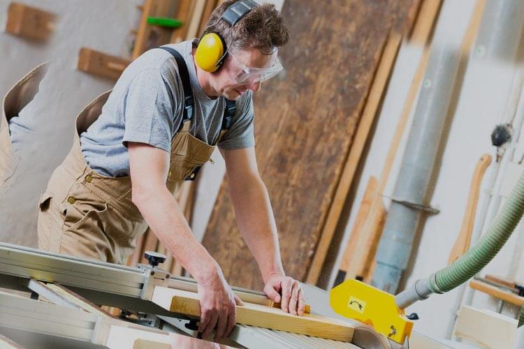 Table Saw Safety Tools